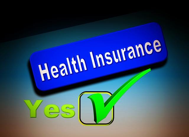 """החשיבות של ביטוח בריאות בחו""""ל"""
