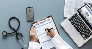 ביטוח במקרה של רשלנות רפואית