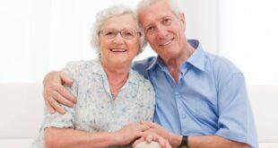 תכנון פרישה - כל מה שחייב לדעת!