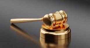 תביעות ביטוח סיעודי